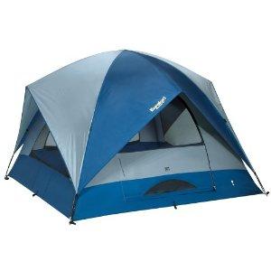 Eureka! Sunrise 9 Tent