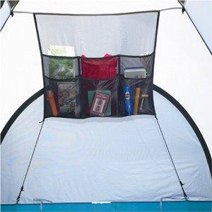 Eureka! Sunrise 9 Tent & Eureka Sunrise 9 Tent Review