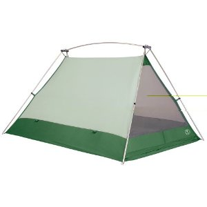 Eureka Timberline 4 Adventure Tent