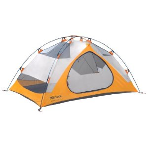 sc 1 st  Review Don\u0027t Regret & Marmot Limelight 2 Persons Tent Review