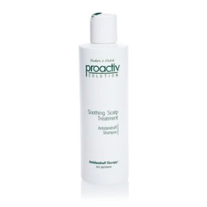 Proactiv Soothing Scalp Treatment Antidandruff Shampoo