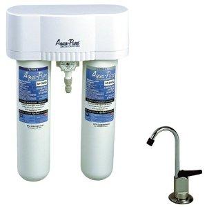 Aqua-Pure AP-DWS1000 Drinking Water System