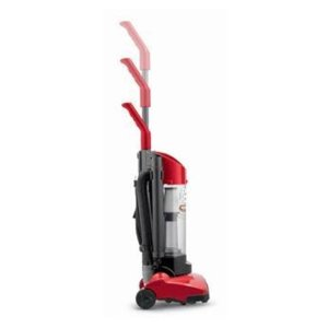 Dirt Devil Dynamite Bagless Upright with On-Board Tools
