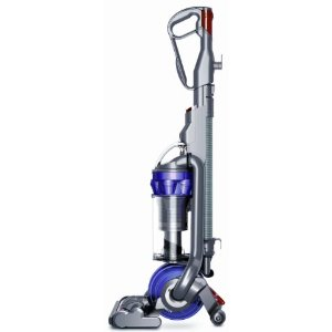 Dyson DC25 Animal Ball-Technology Upright Vacuum Cleaner
