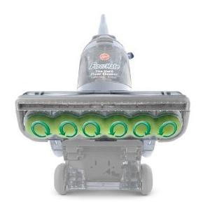Hoover FloorMate SpinScrub Wet/Dry Vacuum