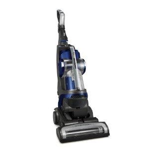 LG Kompressor Upright Vacuum