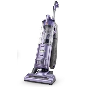 Shark Navigator Upright Bagless Vacuum Cleaner