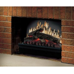 Dimplex DFI2309 Electric Fireplace Insert