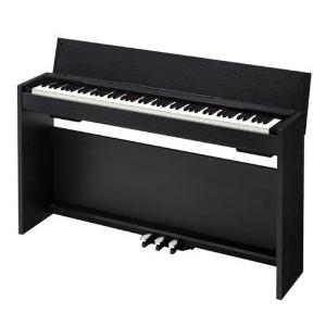 Casio PX830 Privia Digital Piano