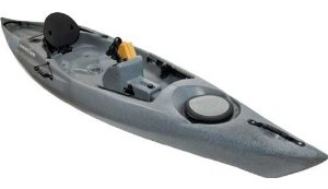 Emotion Mojo Angler Kayak