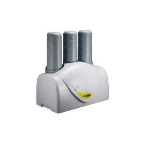 Osmostar RO Water Filter System