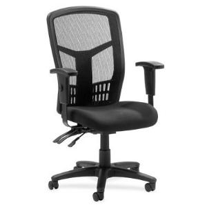86000 Series Executive Mesh Back Chair