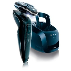 Philips Norelco 1250xcc/42 SensoTouch 3d Electric Shaver